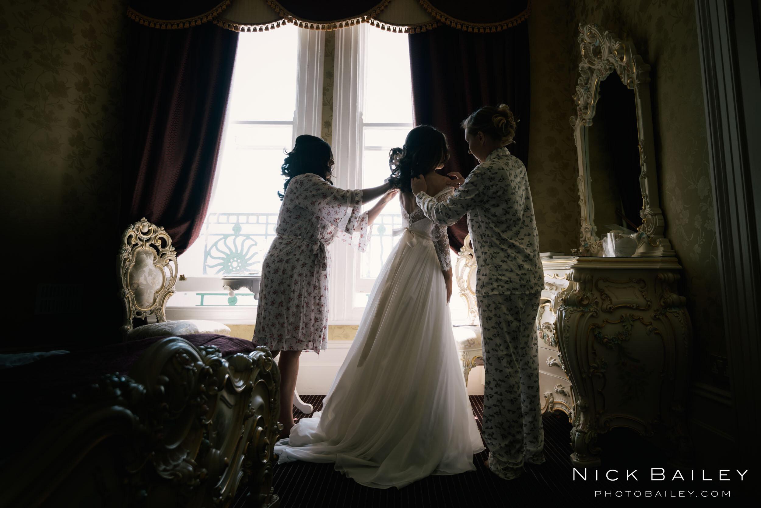 falmouth-weddings-11.jpg
