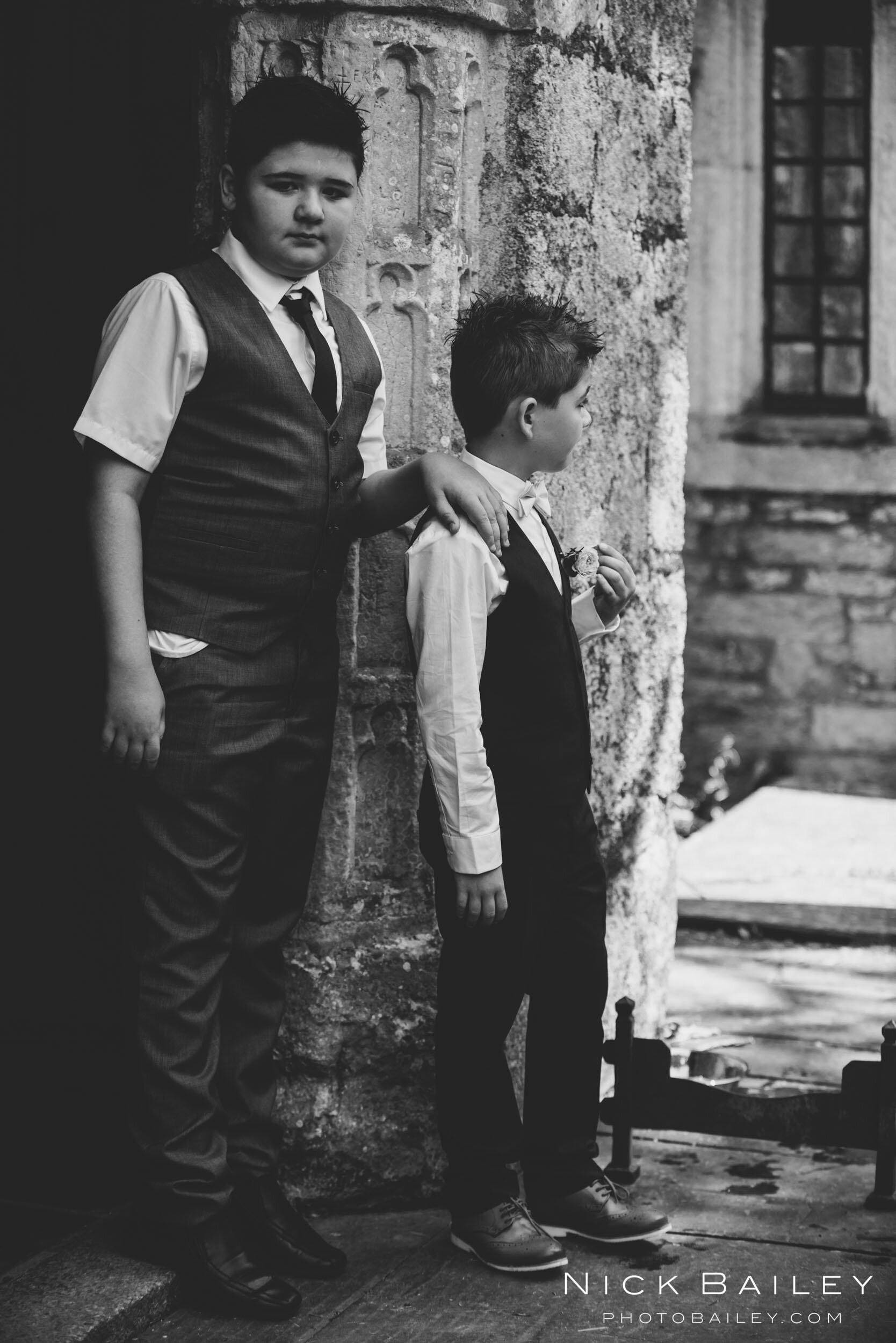 falmouth-weddings-27.jpg