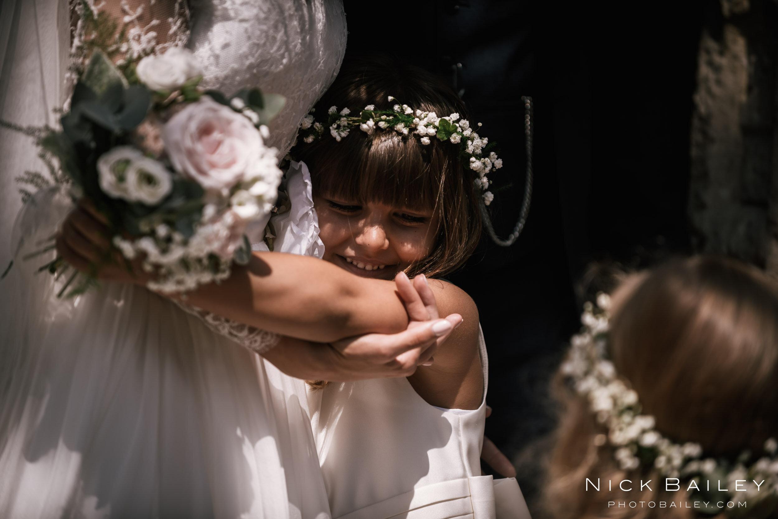 falmouth-weddings-32.jpg