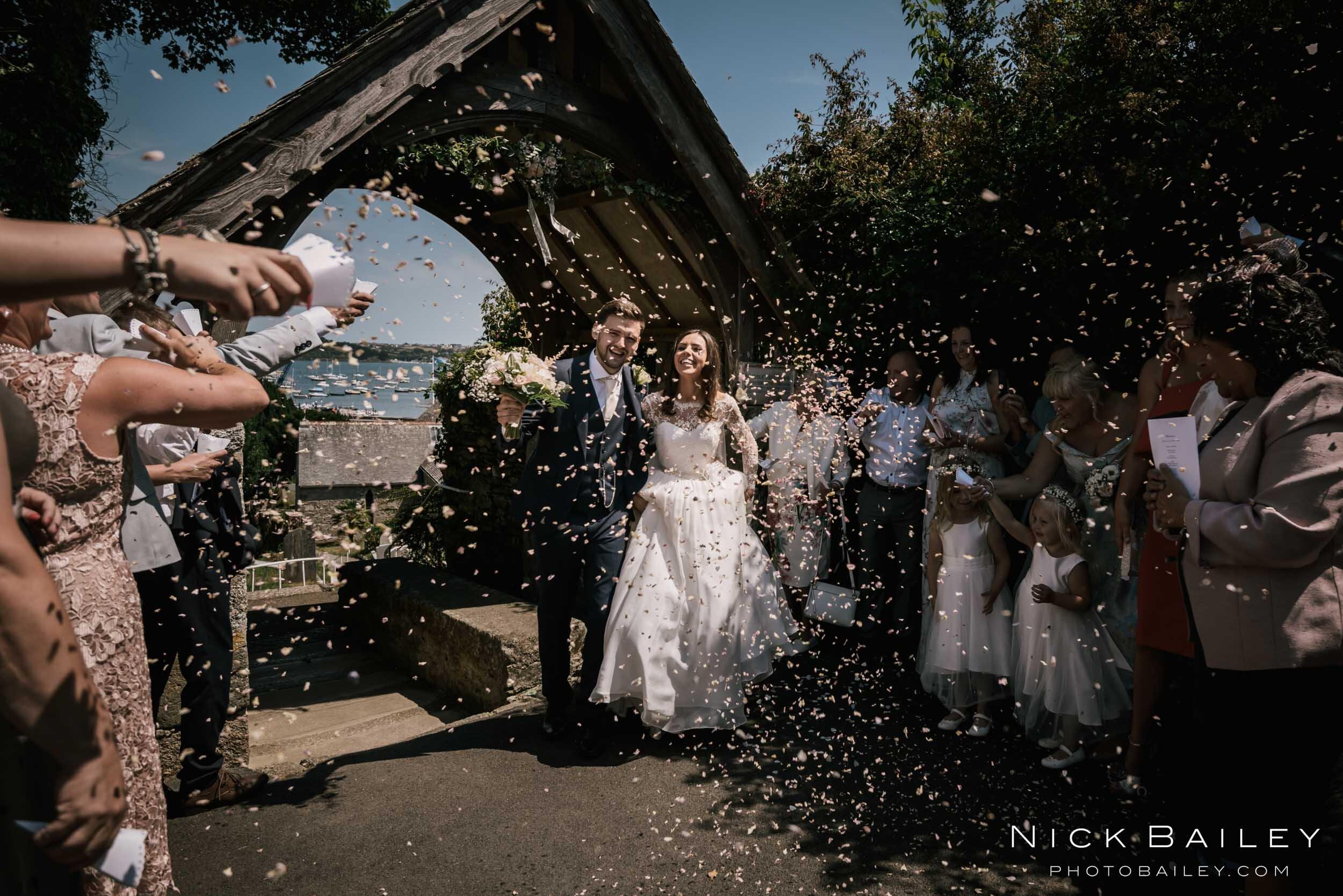falmouth-weddings-33.jpg