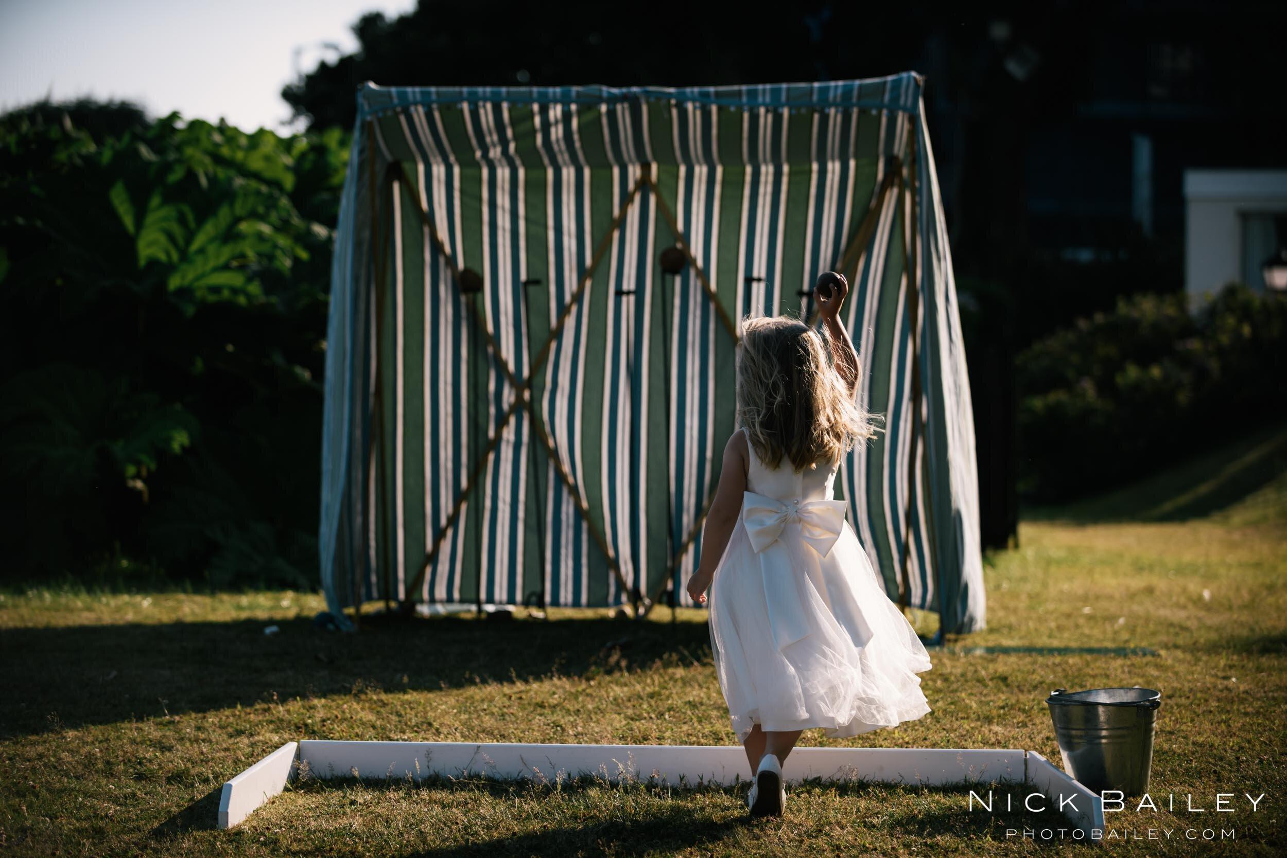 falmouth-weddings-35.jpg