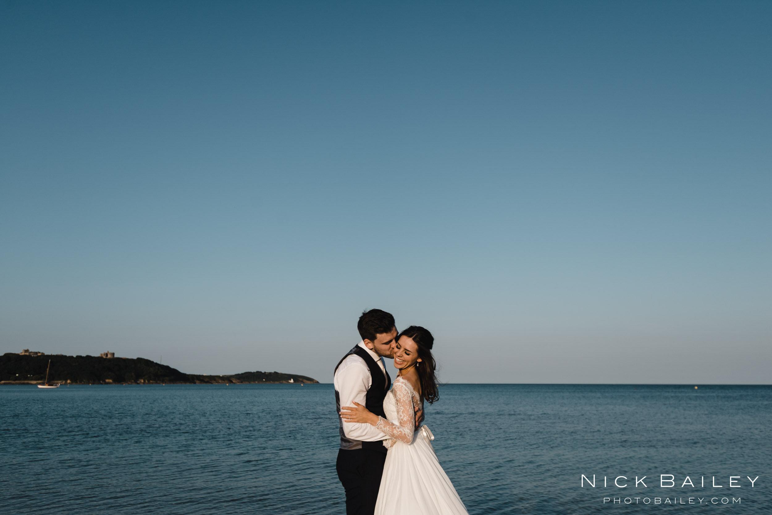 falmouth-weddings-8.jpg