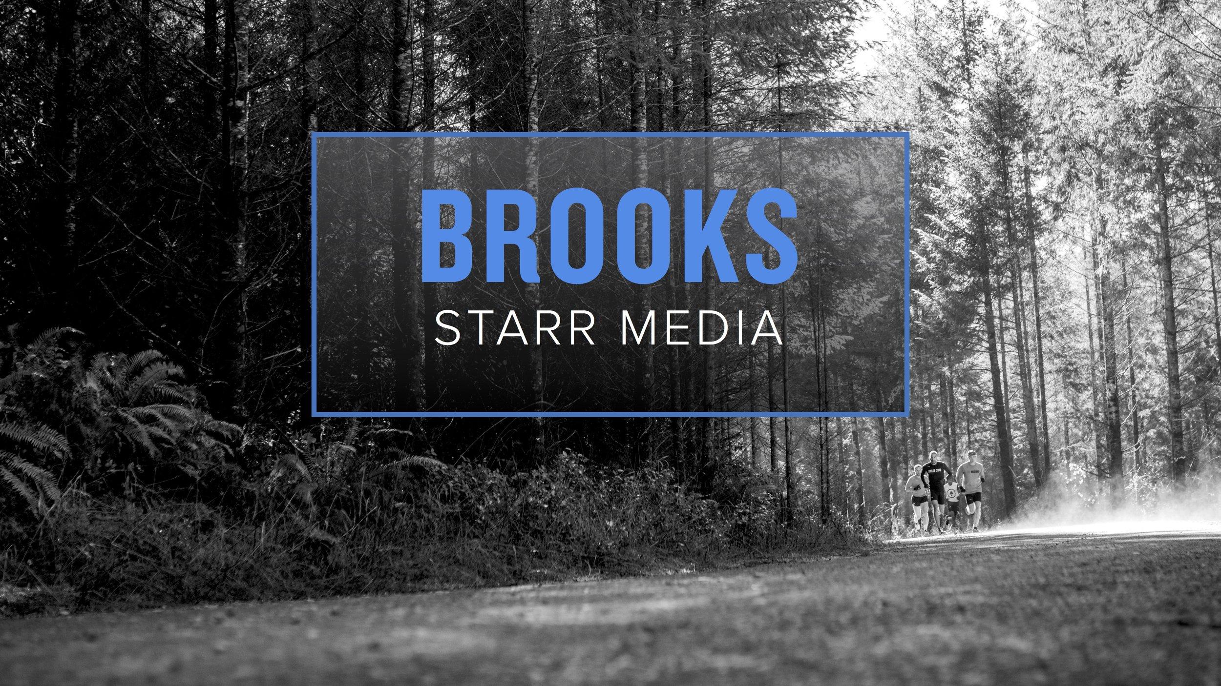 Brooks Deck 1.jpg