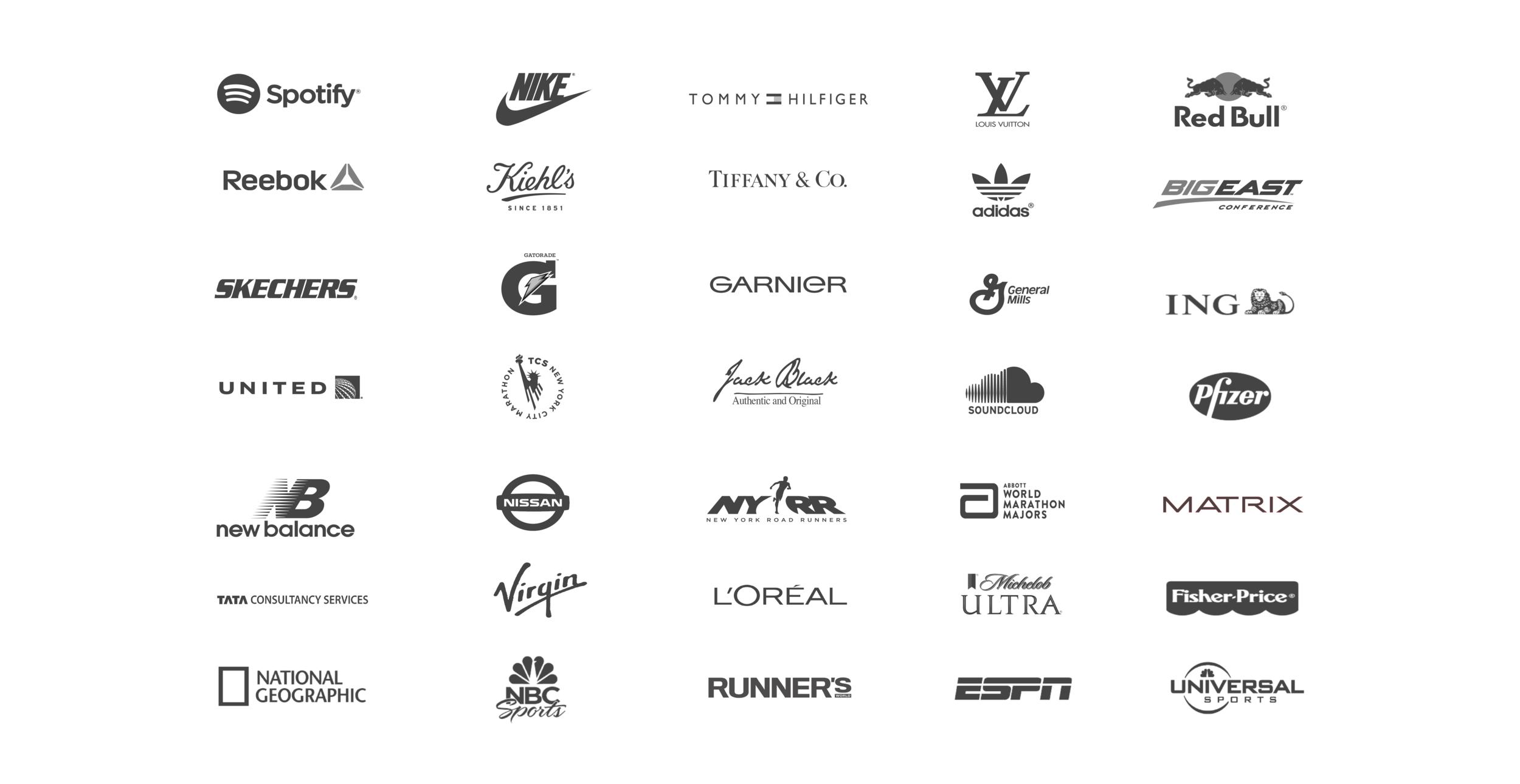 SM Website Client Logos Layout 042818v4.2.png