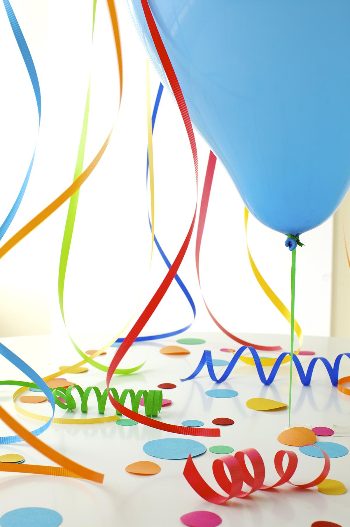 balloon & strimmers.jpg