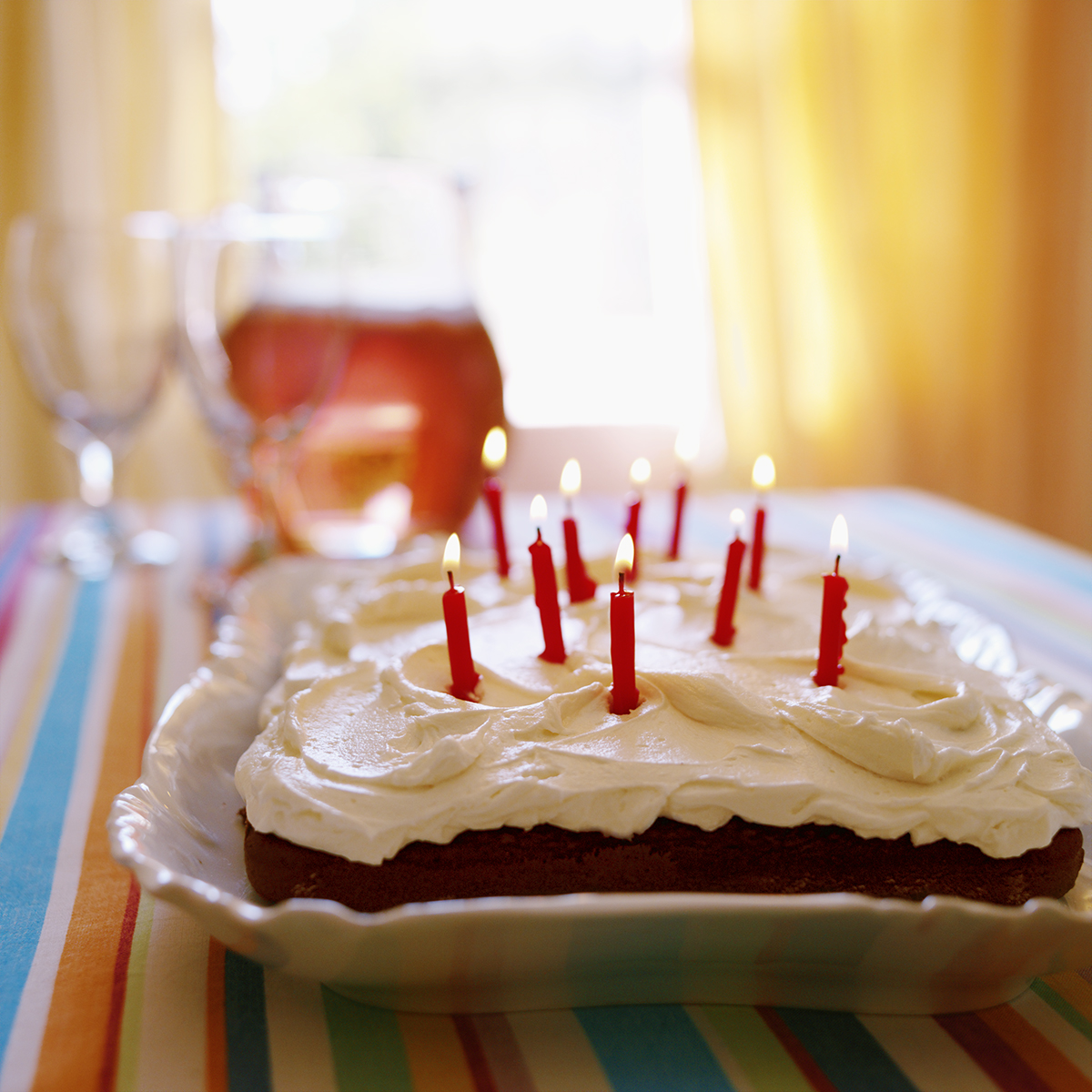 Betsy's sheet cake.jpg