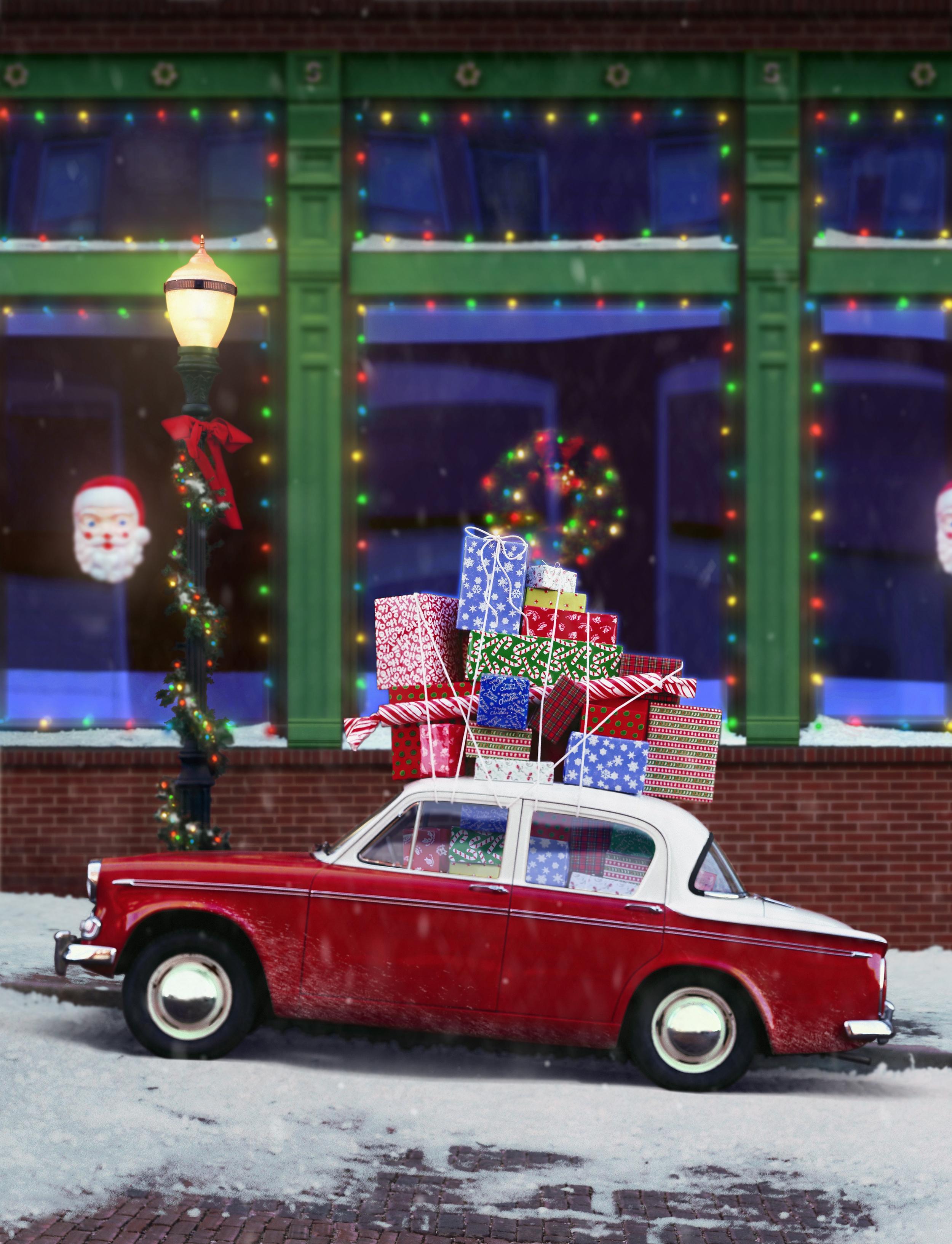 car w presents.jpg