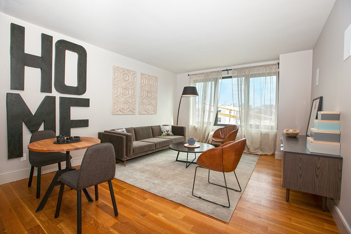 60th_Street_968_Model01_Living_Room_.jpg