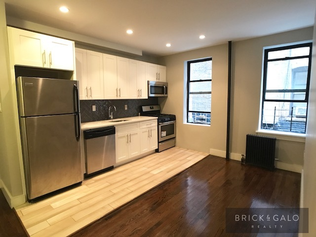 480 Concord AvenueRent $1,9502 BED · 1 BATH - Beautifully renovated apartment!!!Unit features:-Lots of natural sunlight-Renovated kitchen-dISHWASHER & MICROWAVE IN UNITaMAZING UNIT !!!!!!! To set up viewing contact our office at (212)281-8500 or email: Info@brickandgalo.com