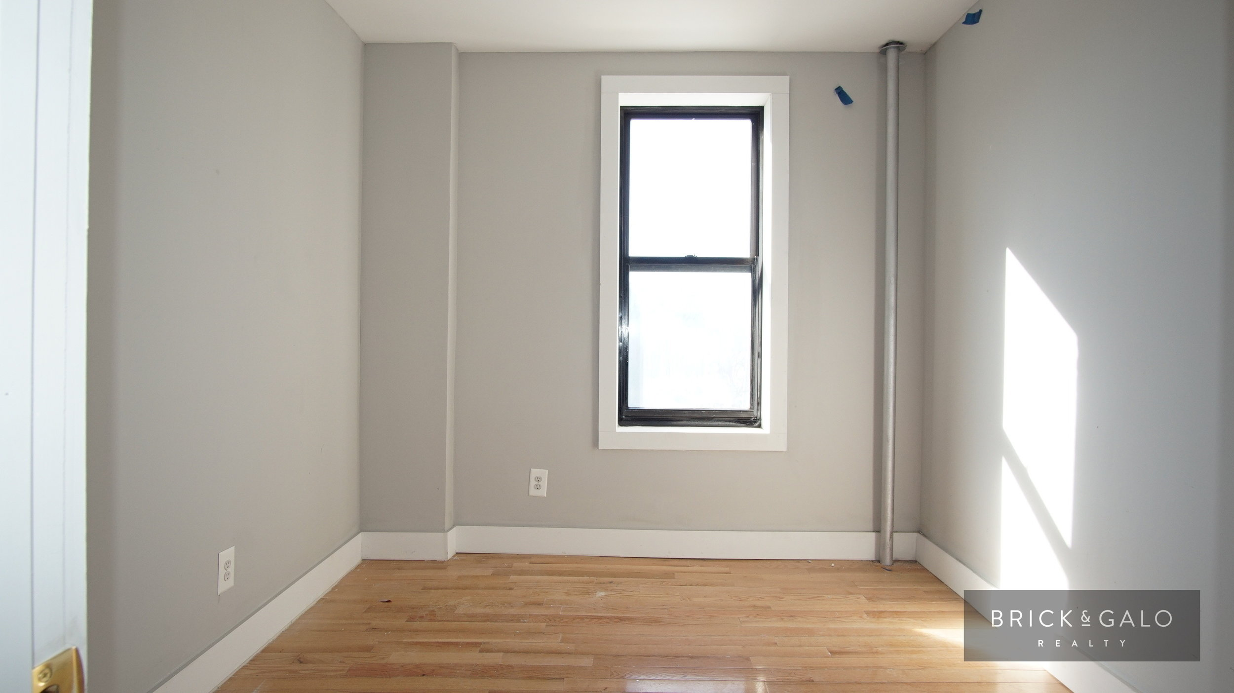 485 East 180th St 2 bed - 1 bath  Rent  $ 1,650  -