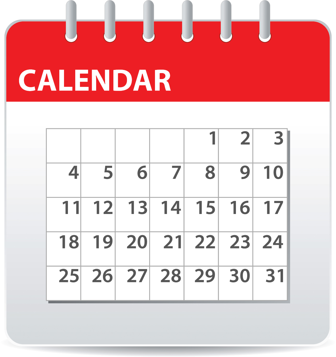 Click to view dates...