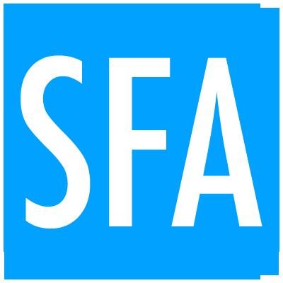 SFA.png