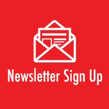 Sign up for our quarterly newsletter...