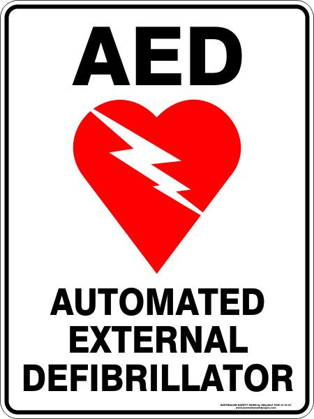 emergency_AED_AUTOMATED_EXTERNAL_DEFIBRILLATOR_INTERNATIONAL.jpeg