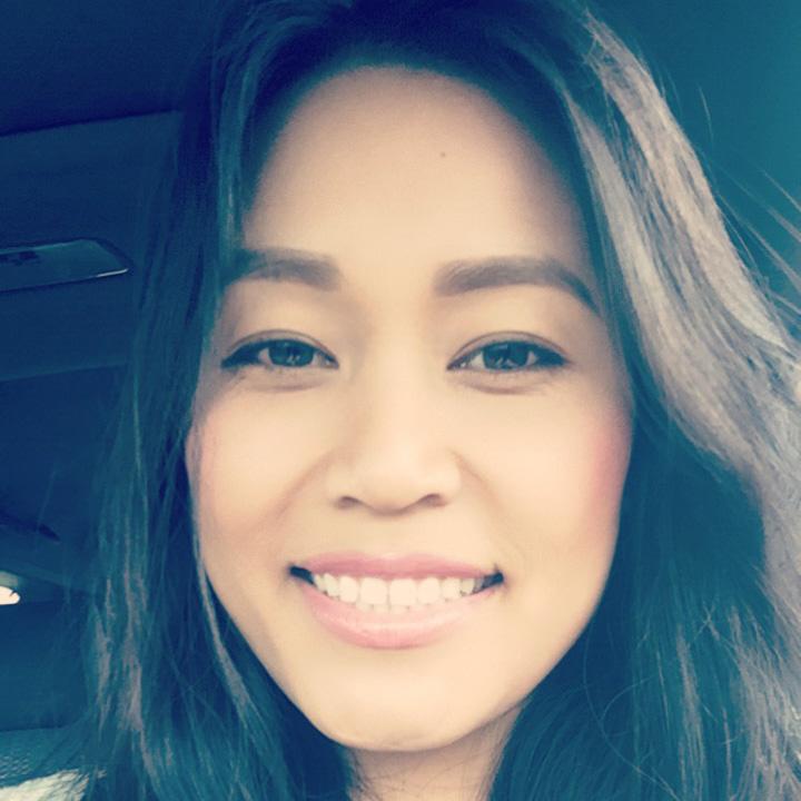 Vanna Ho