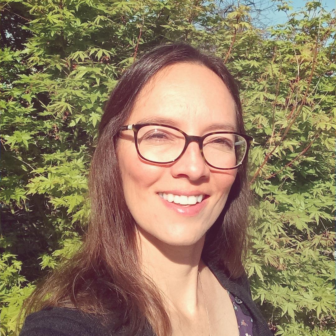 Raveen Reinhart