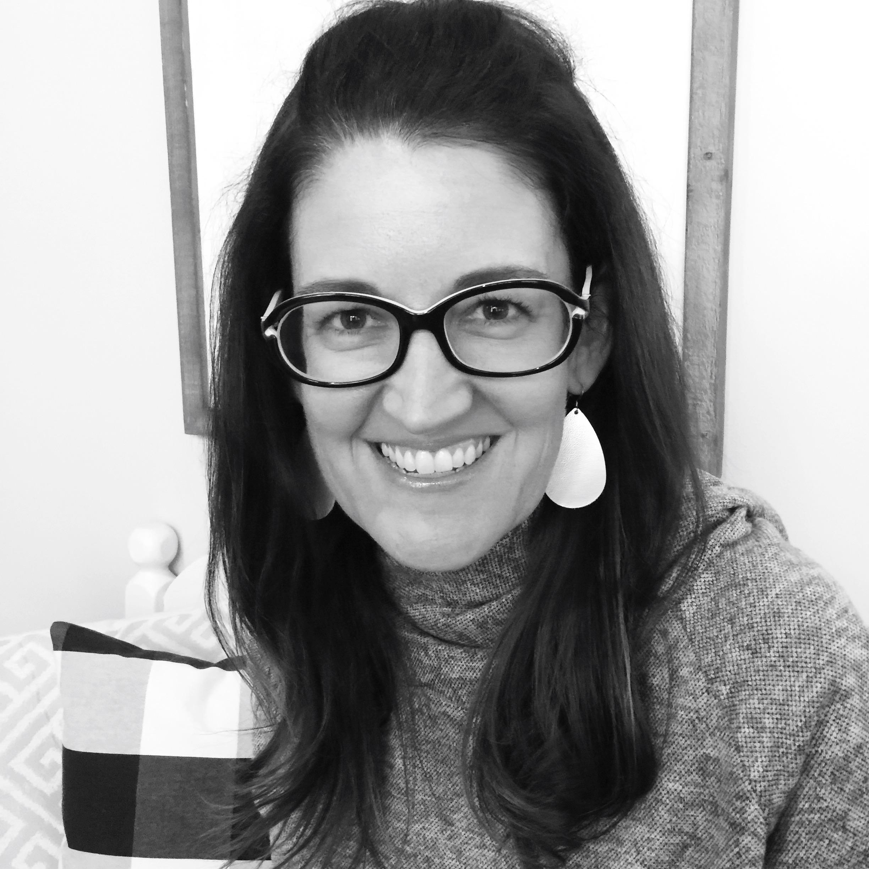Karen Jameison