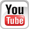 youtube-logo-90C07367D2-seeklogo.com.png