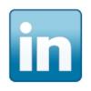 linkedin-logo2.jpg