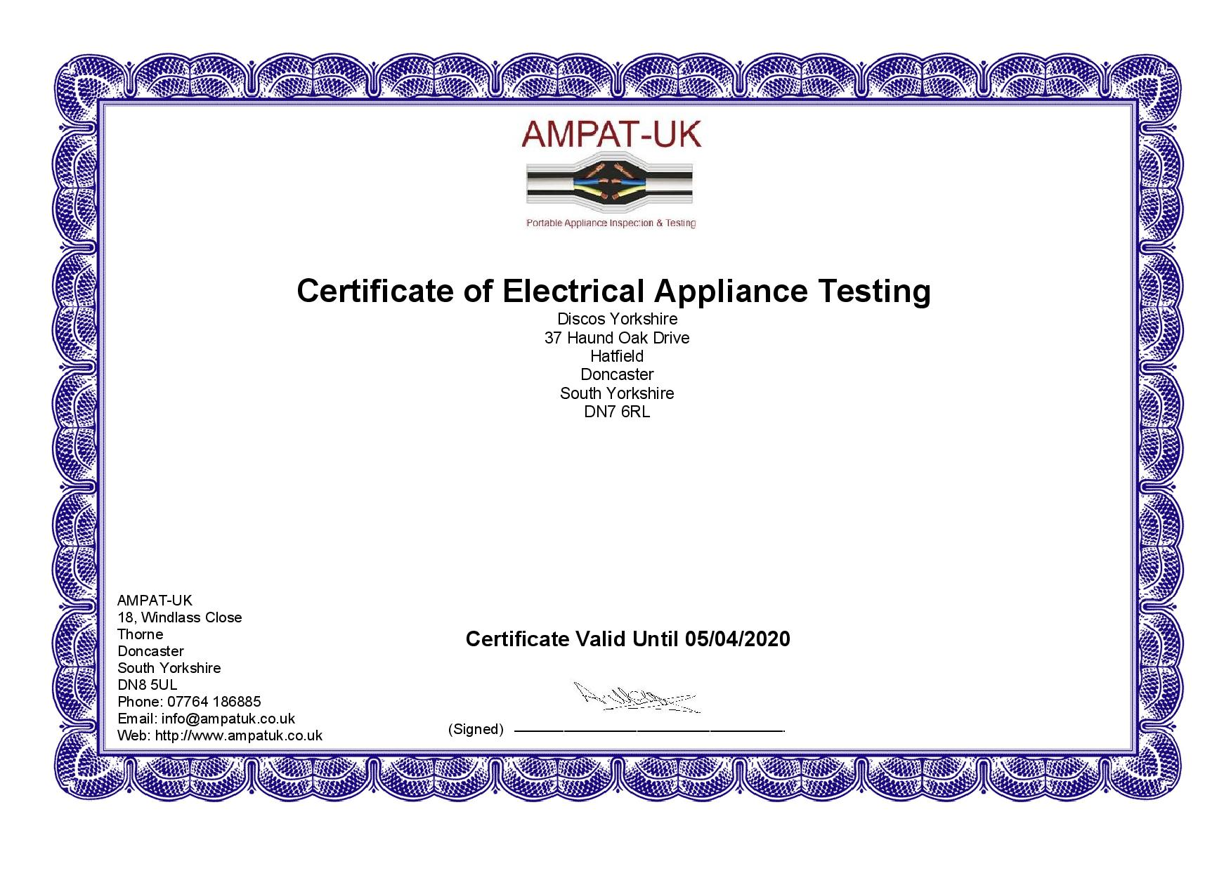 Discos Yorkshire Pat Testing Report-page-003.jpg