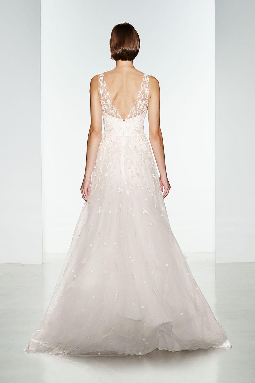 Ballgown-wedding-dress-amsale-helen-2.jpg