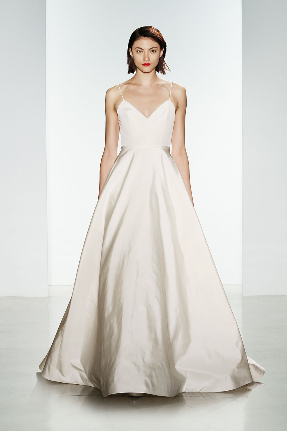 ballgown-wedding-dress-amsale-rowan.jpg