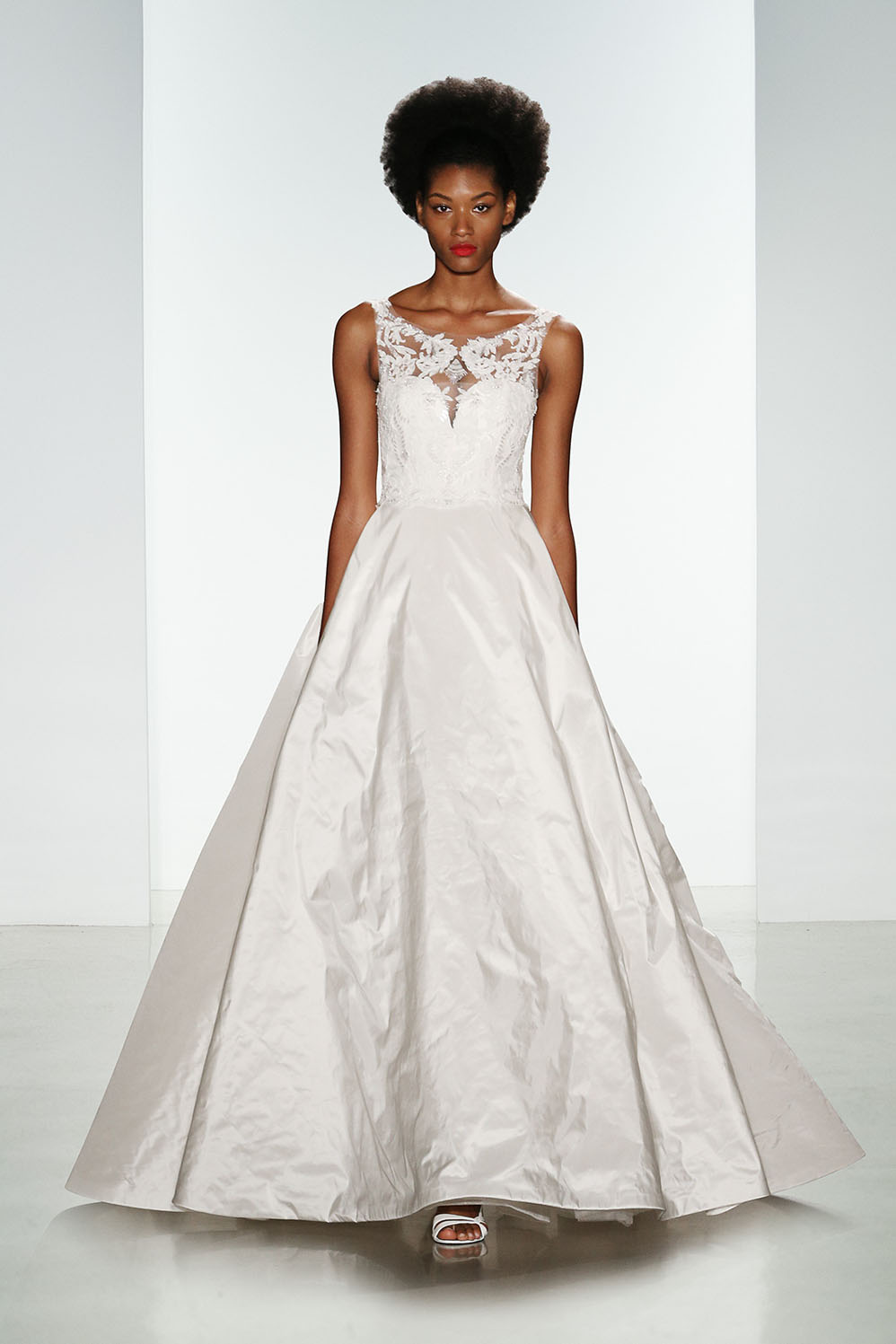 bridal-ballgown-with-crystal-and-lace-amsale-lane.jpg