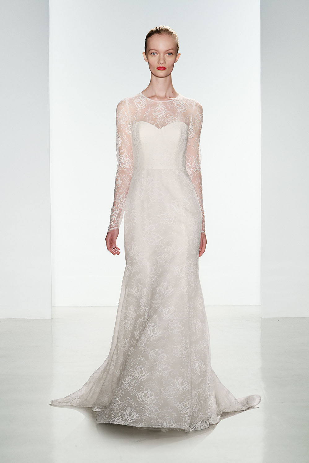 lace-long-sleeve-wedding-dress-amsale-tegan.jpg