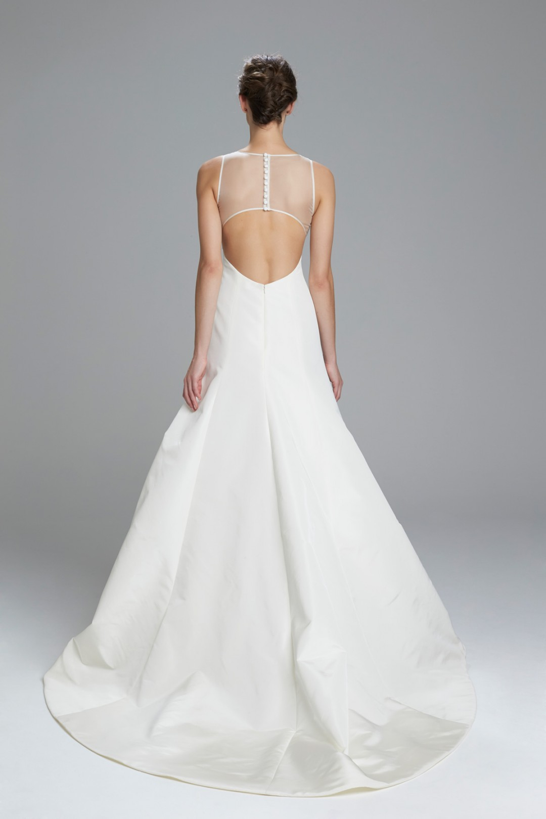 Fit-to-flare-bridal-gown_Keaton-back-by-Amsale-1080x1620.jpg