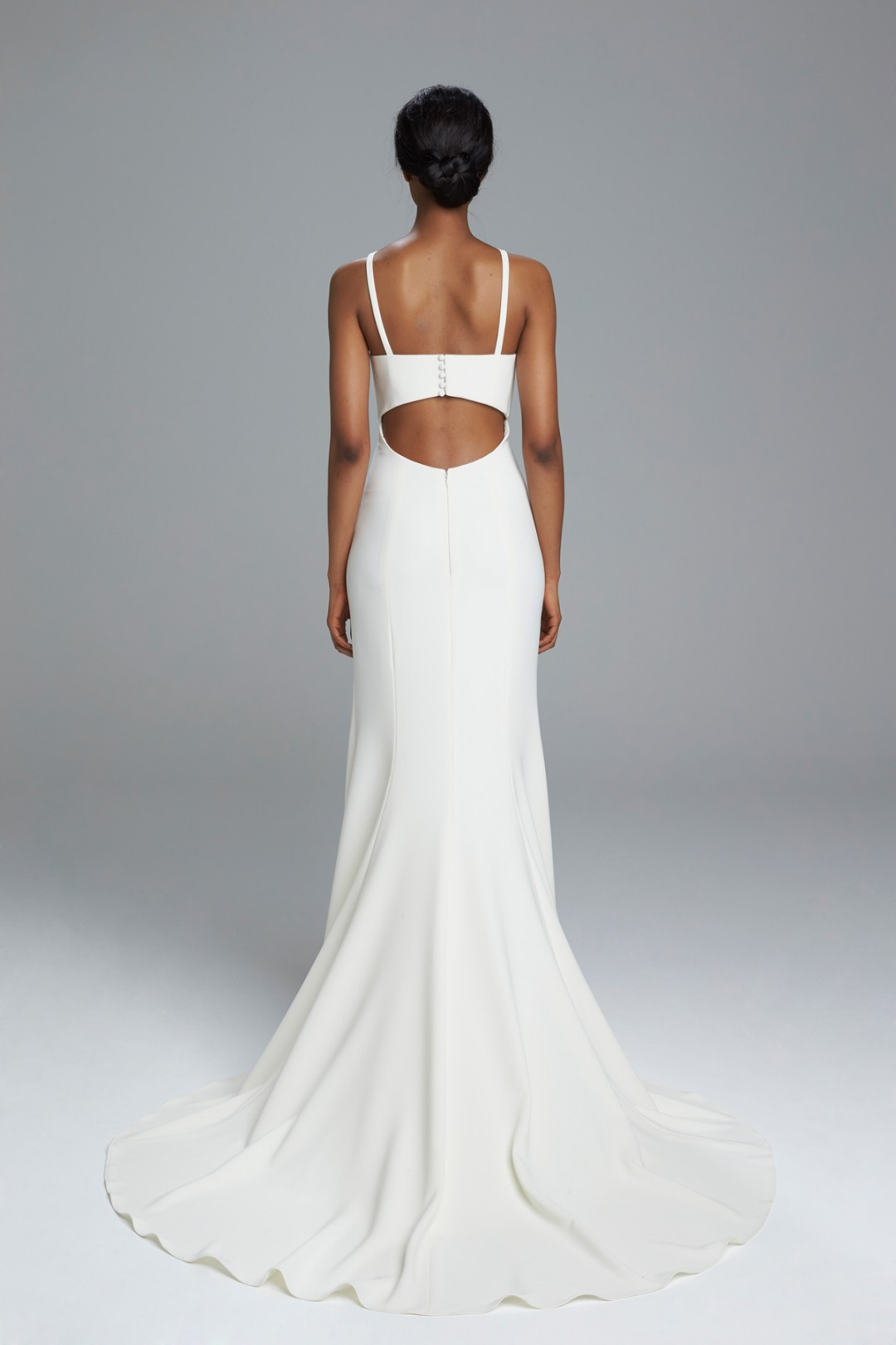 Crepe-fit-to-flare-wedding-dress_Jack-back-by-Amsale-1080x1620.jpg