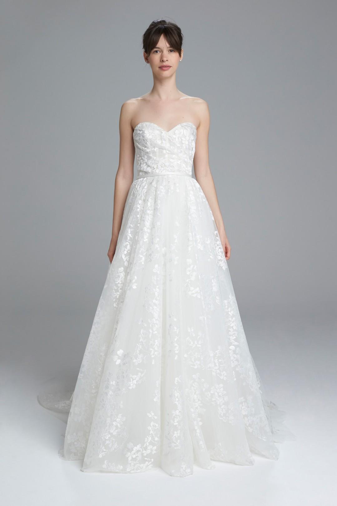 Floral-tulle-strapless-bridal-ballgown_Christie-by-Amsale-1080x1620.jpg