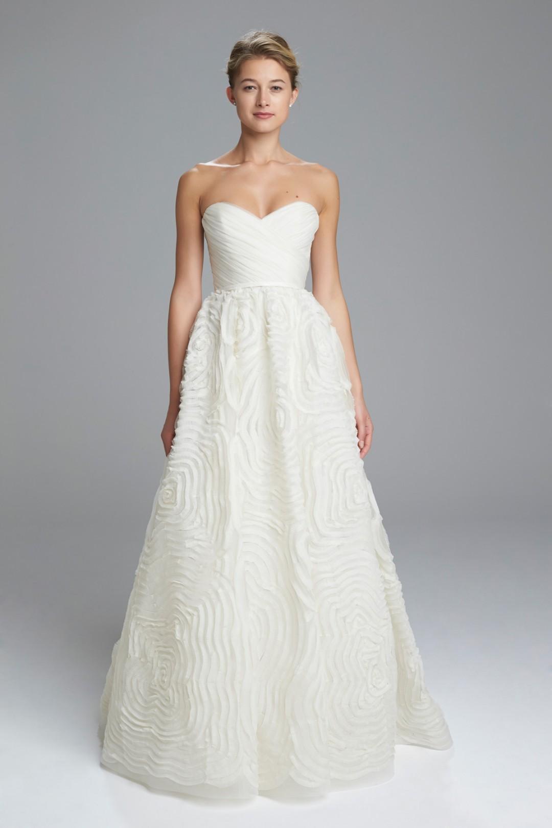 Silk-organza-strapless-bridal-gown-by-Amsale_Charleston-1080x1620.jpg