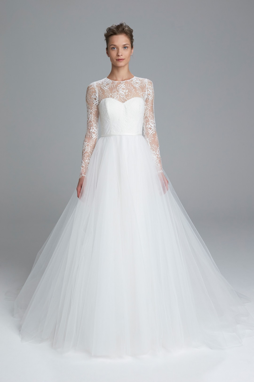 Long-sleeve-chantilly-lace-bridal-ballgown-with-tulle-skirt_Myra-by-Amsale-1080x1620.jpg