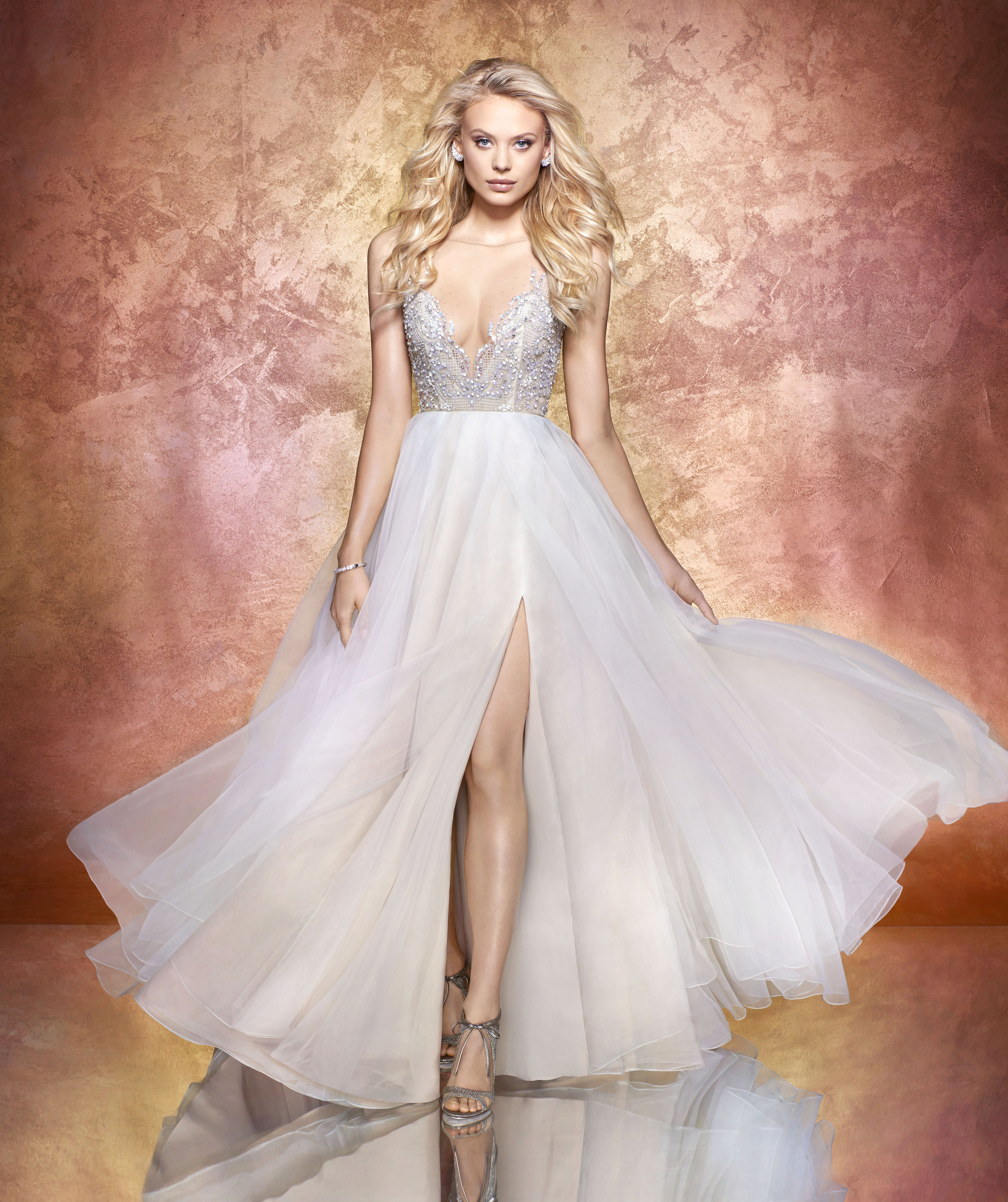 hayley-paige-bridal-spring-2017-style-6701-kenny_1.jpg