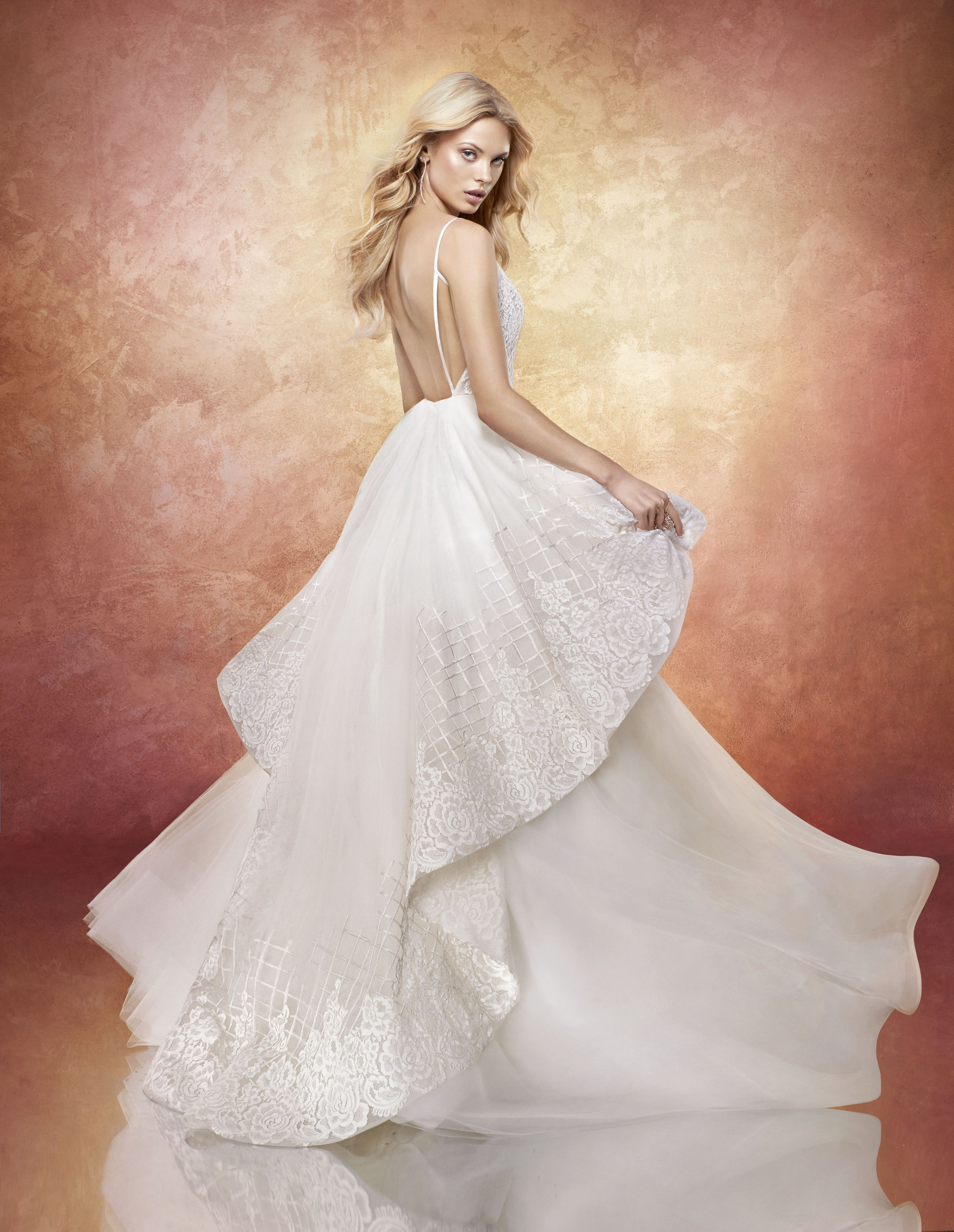 hayley-paige-bridal-spring-2017-style-6702-hollace_1.jpg