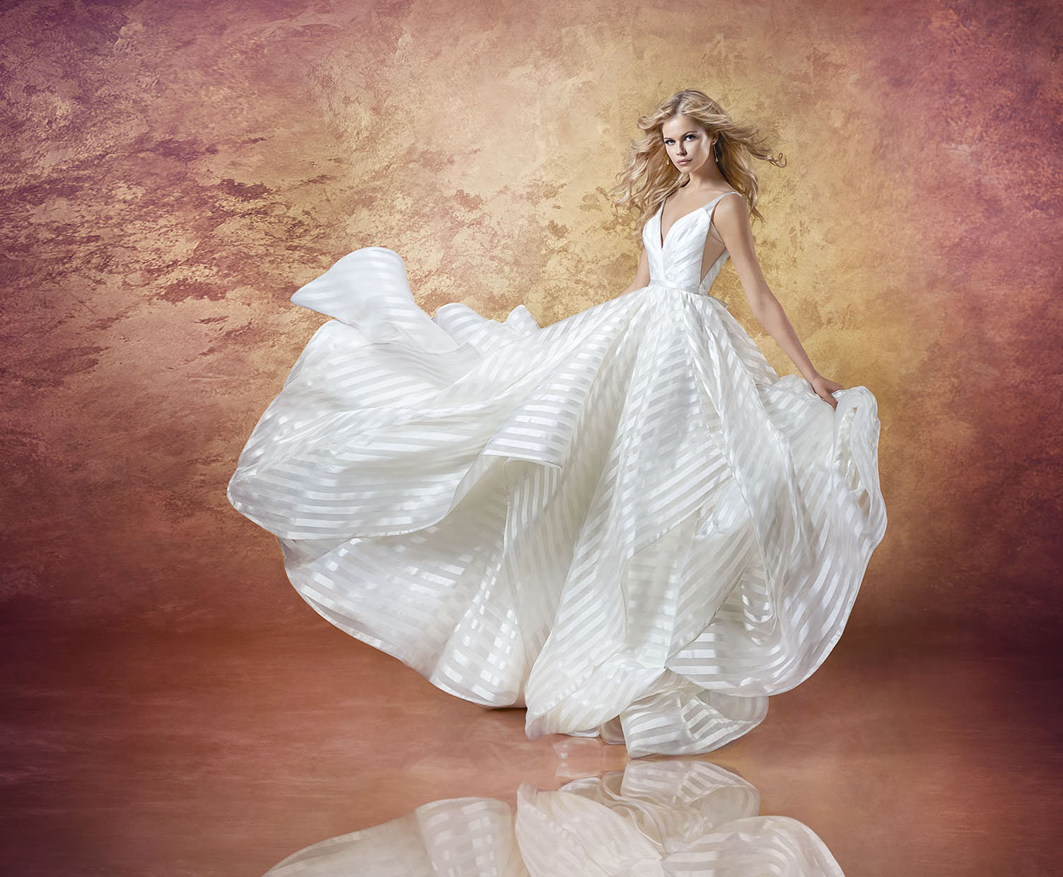 hayley-paige-bridal-fall-2016-style-6661-decklyn_3.jpg