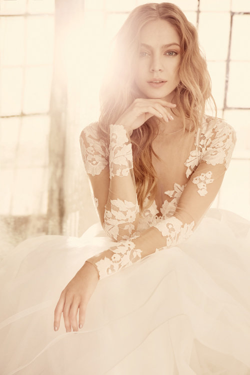 hayley-paige-bridal-long-sleeve-lace-v-bateau-illusion-keyhole-piping-cascading-tulle-double-horsehair-6556_x5.jpg