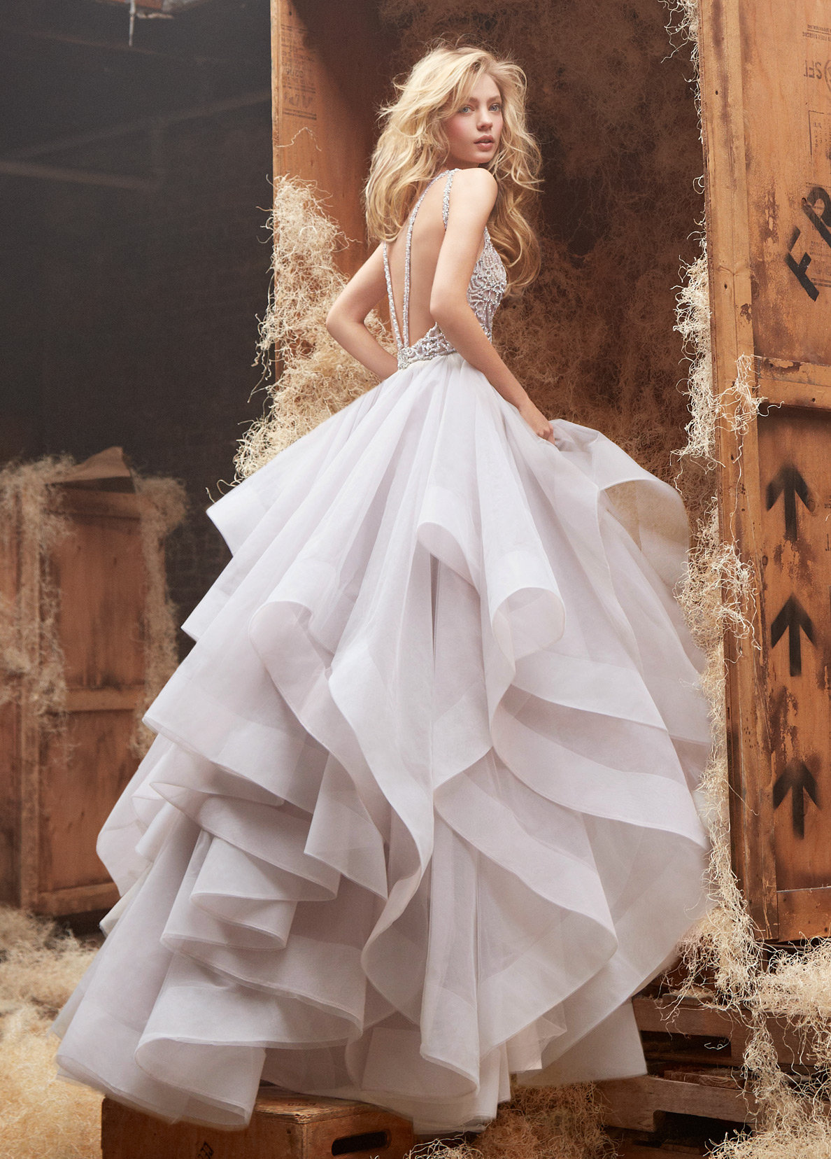 hayley-paige-bridal-tulle-halter-high-neck-alabaster-crystal-horse-hair-flounced-chapel-train-6413_lg.jpg