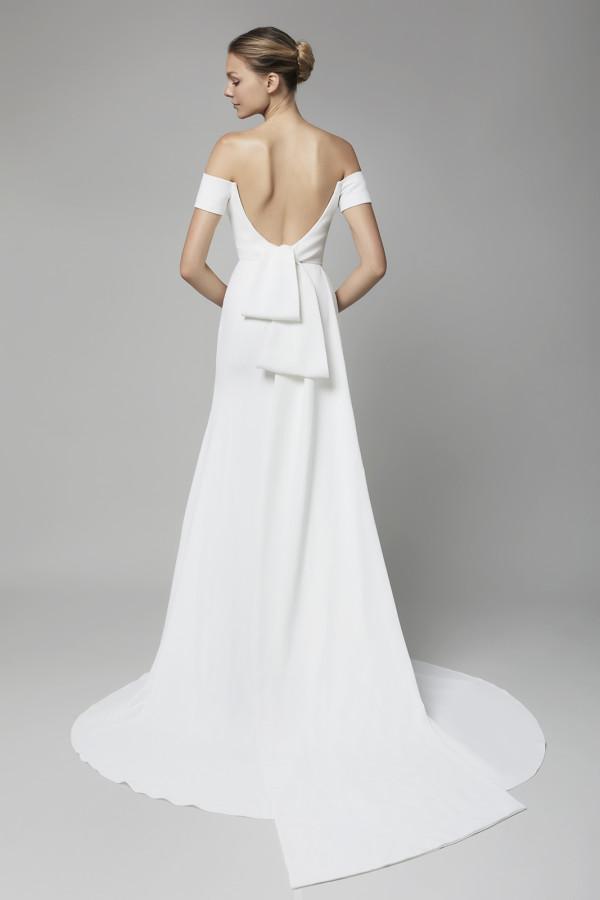 lela-rose-bridal-fall-2018-look-11-the-capri-back.jpg