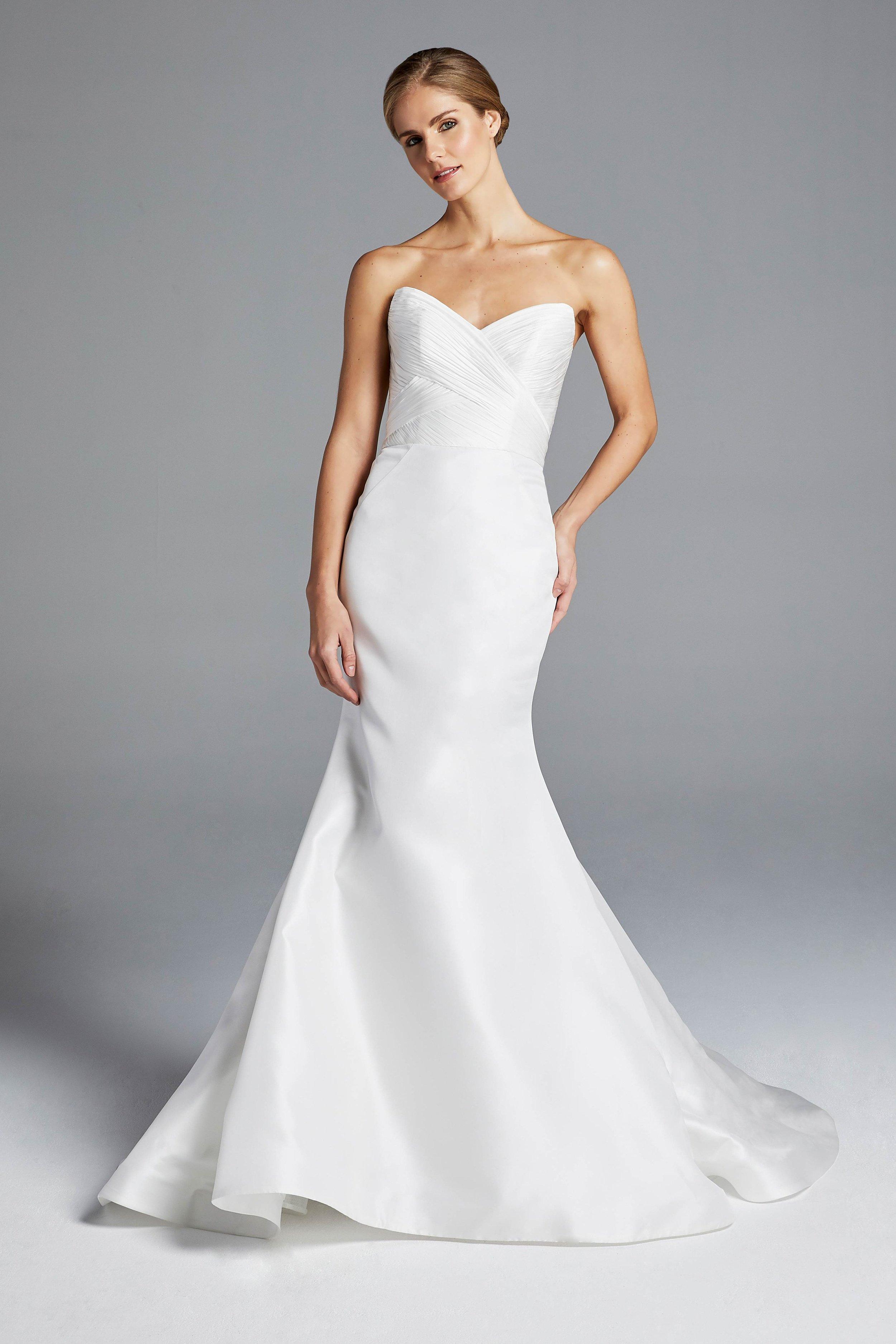 AB_AMAL_FRONT_VOGUE-spring-2019-bridal.jpg