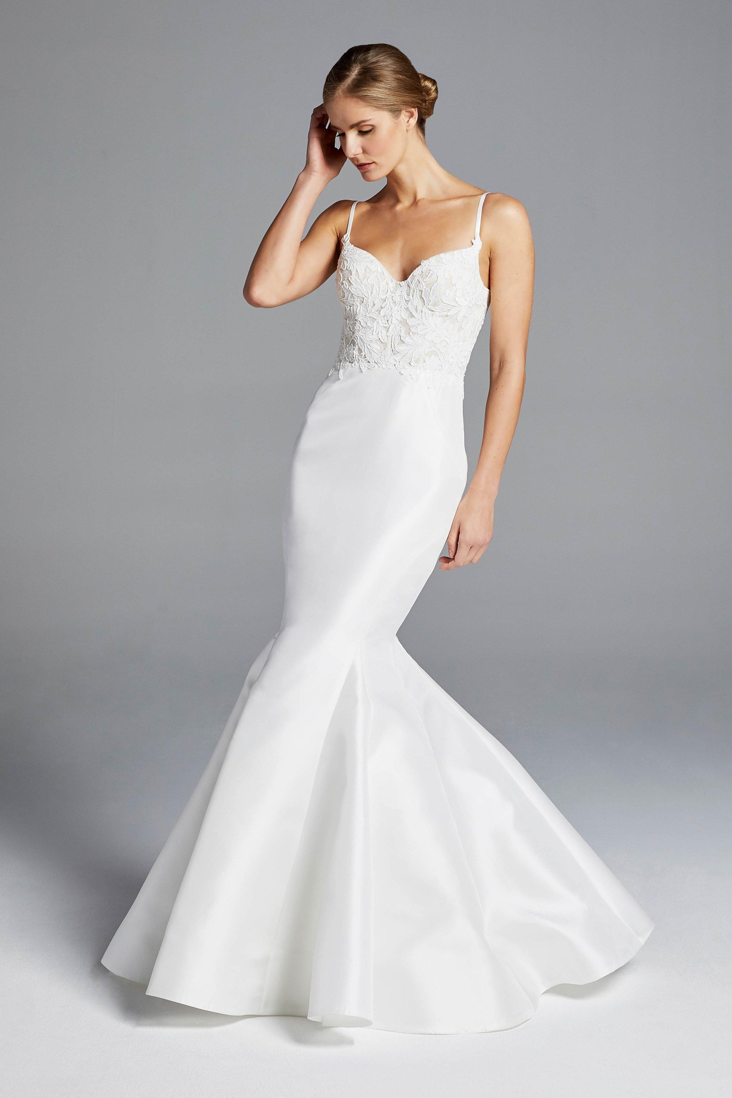 AB_IMAN_FRONT_VOGUE-spring-2019-bridal.jpg