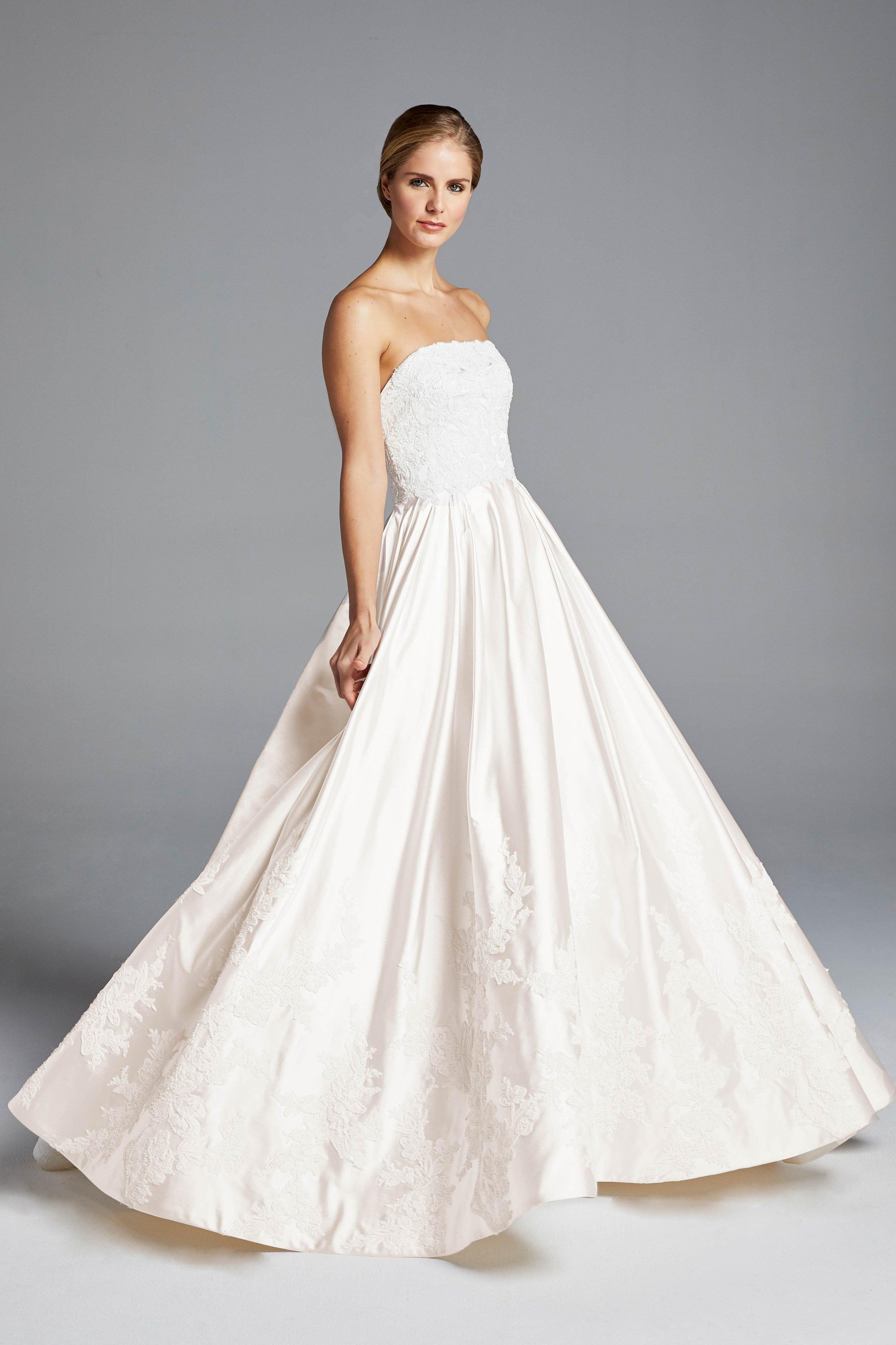 AB_MICHELLE_FRONT_VOGUE-spring-2019-bridal.jpg
