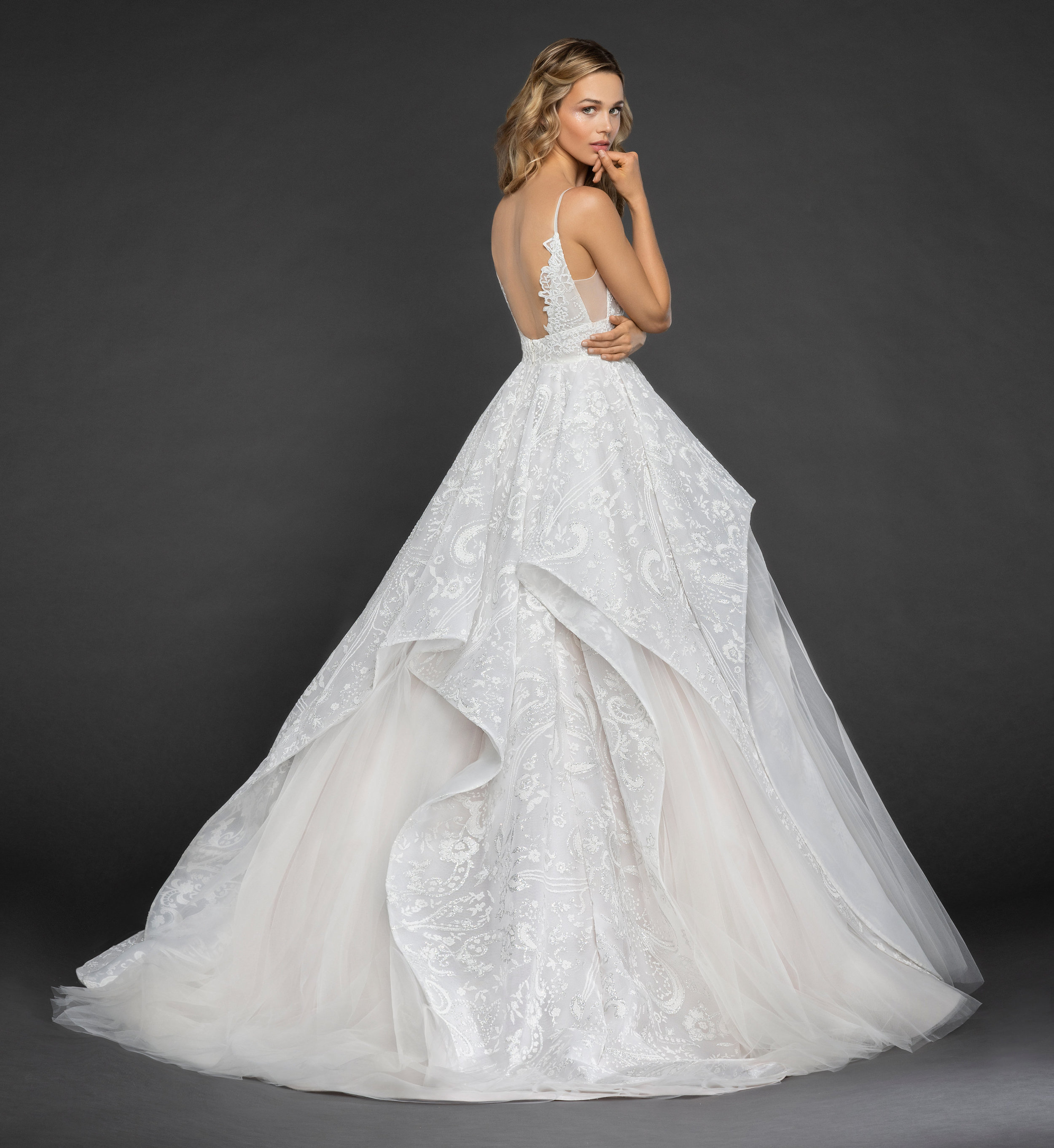 hayley-paige-bridal-fall-2018-style-6850-markle_3.jpg