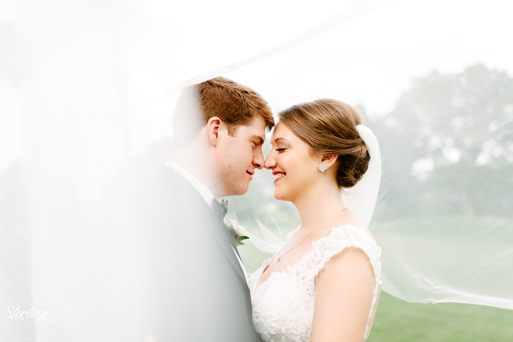 lizzy_Matt_wedding(i)-505.jpg