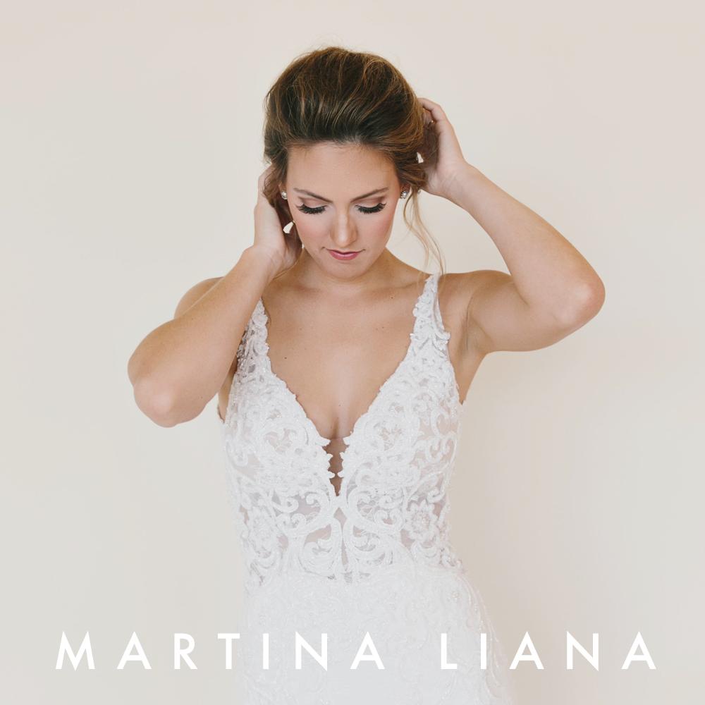 MARTINA.jpg