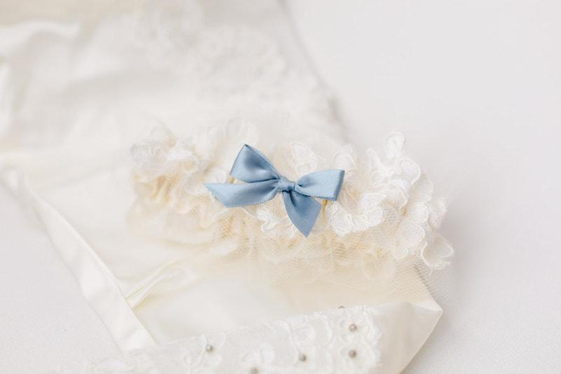 personalized-garter-mothers-dress-sleeve-The-Garter-Girl Maggie Louise Bridal.jpg