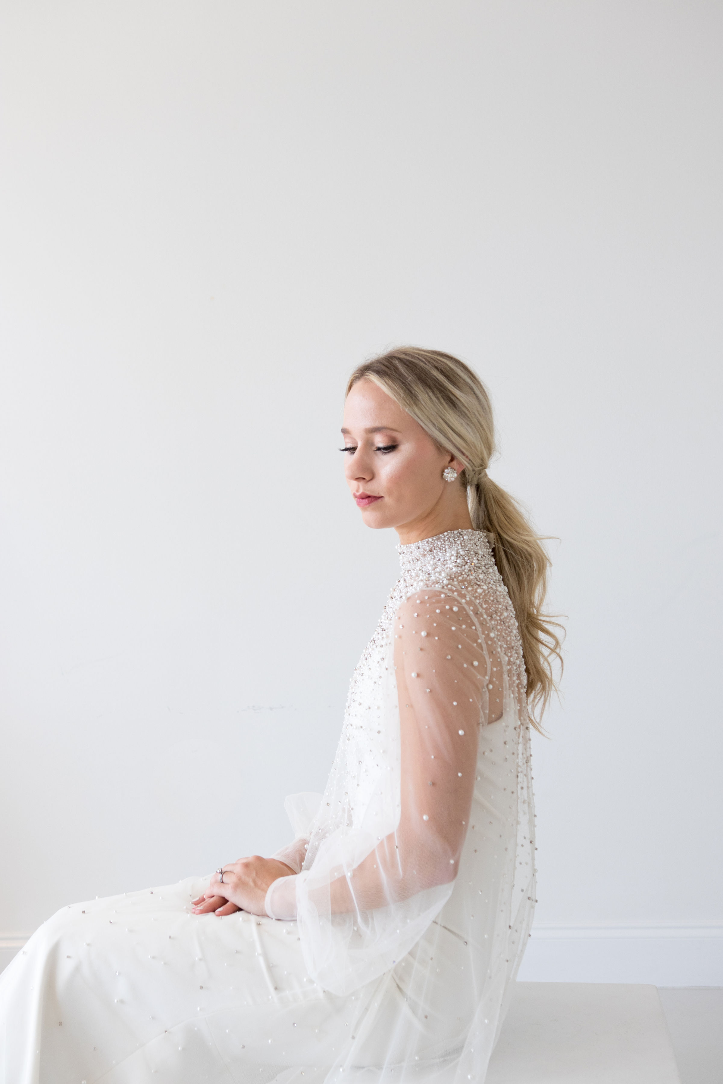 Allison Webb - Photography by  Morgan Newsom Photography