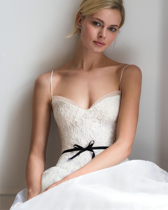 allison-webb-bridal-fall-2019-style-4950-coco_1.jpg