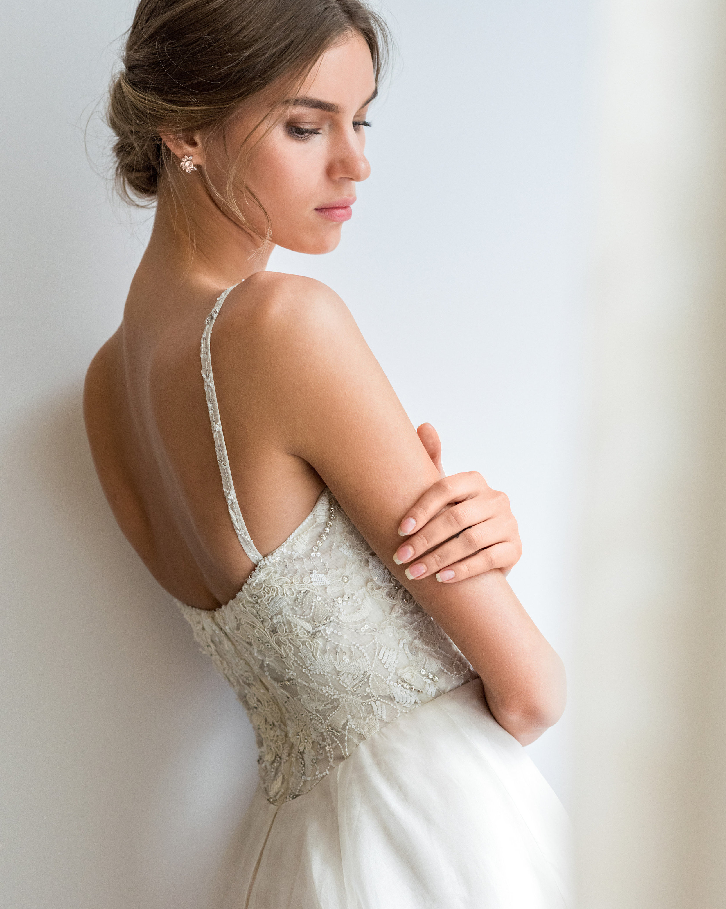allison-webb-bridal-fall-2019-style-4952-everleigh_1.jpg