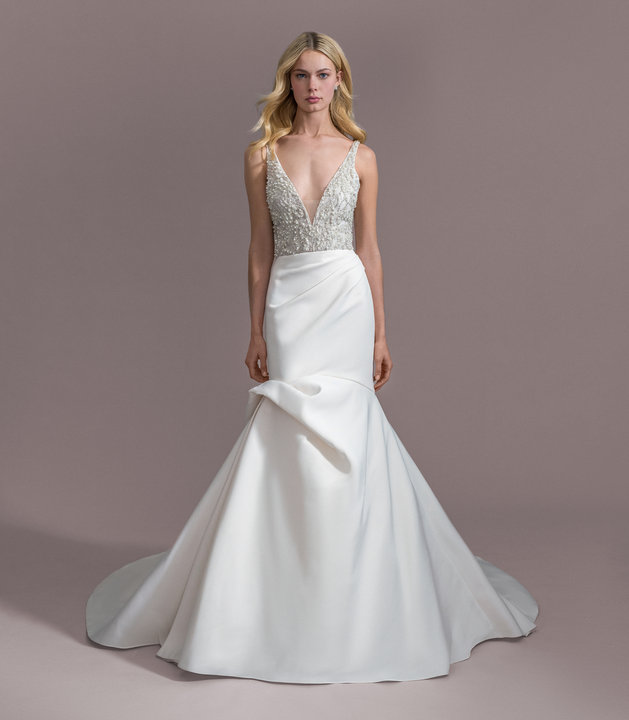 allison-webb-bridal-fall-2019-style-4956-lennox.jpg